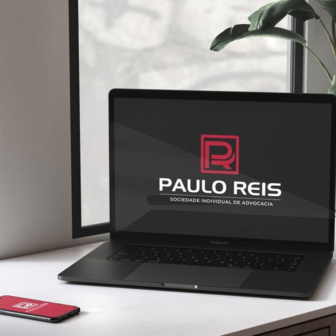 Paulo Reis Advocacia