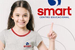 Smart Centro Educacional