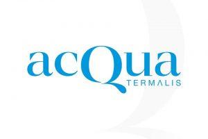 Acqua Termalis