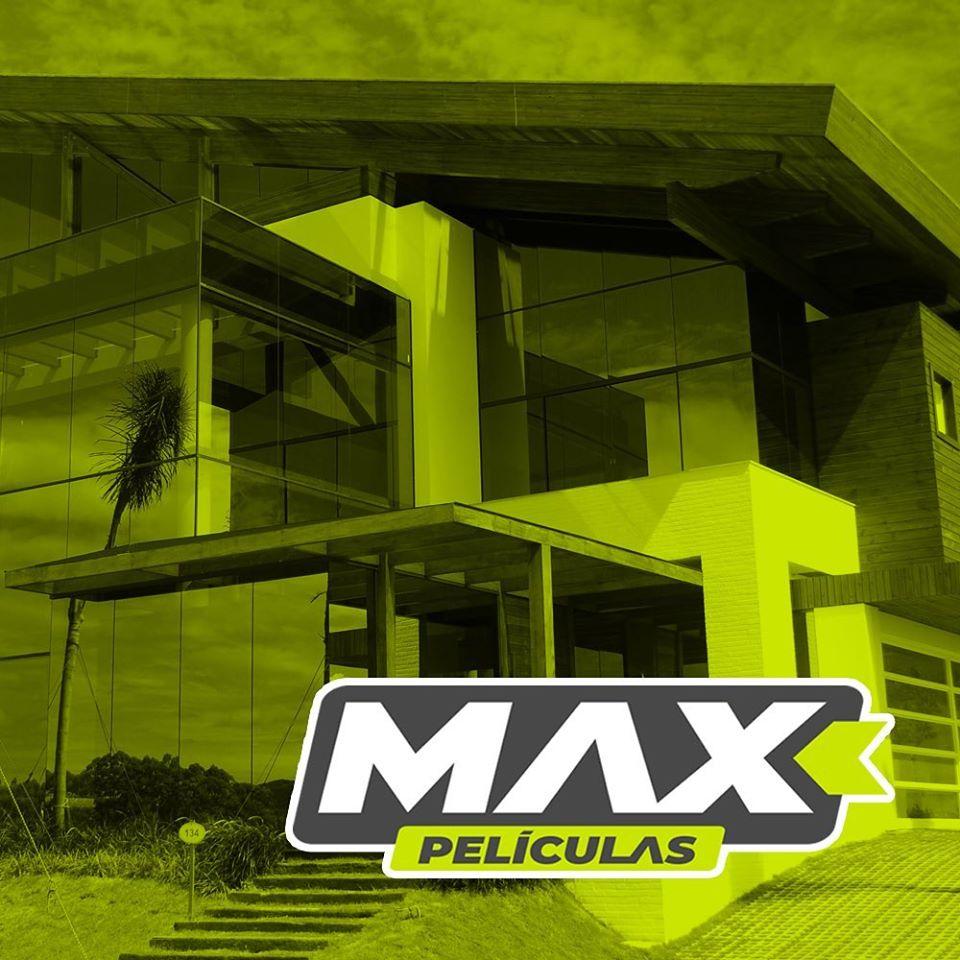 Max Películas