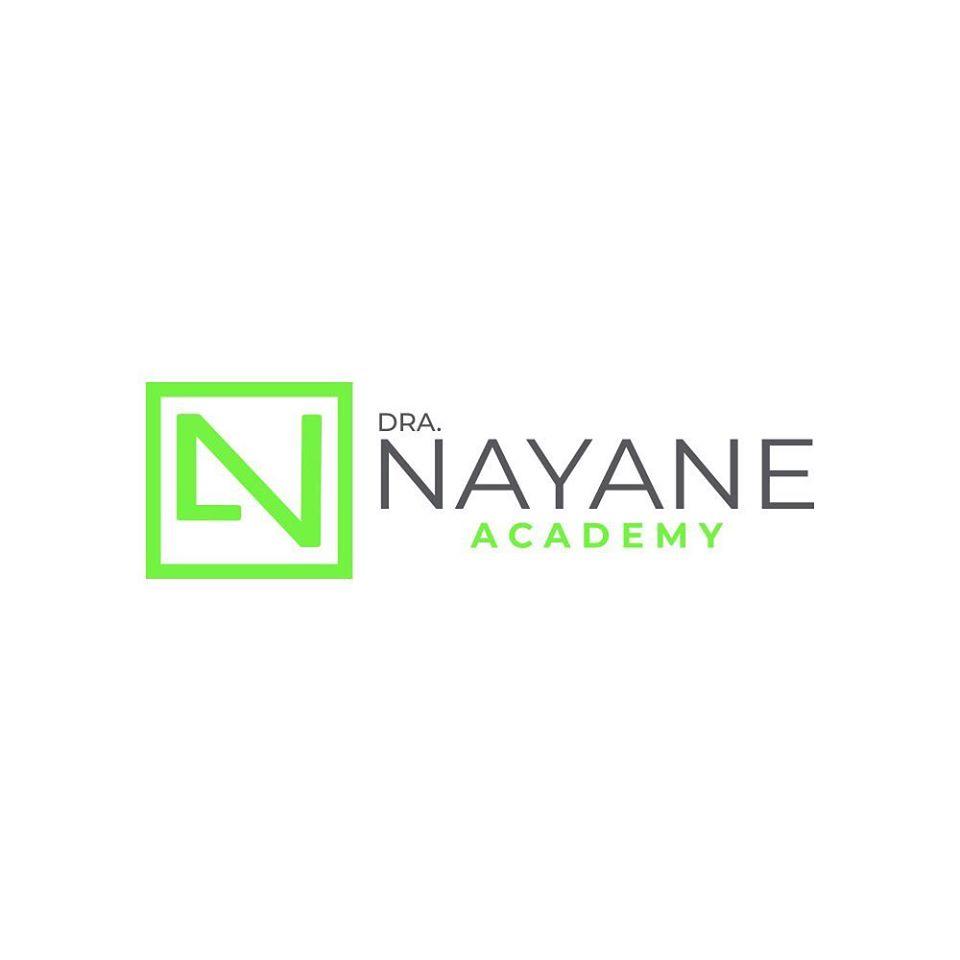 Dra.Nayane Pacheco