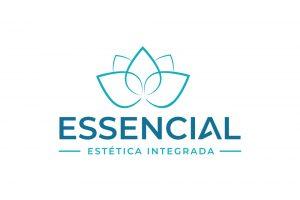 Essencial   Estética Integrada